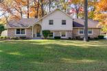 7910 Teel Way, Indianapolis, IN 46256