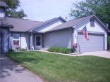 4130 Eagle Cove East Dr, Indianapolis, IN 46254