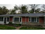 2213 W 19th St, Anderson, IN 46016