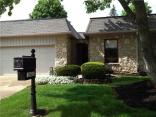 1058 Carters Grv, Indianapolis, IN 46260