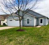 779 Sedgewick Lane, Greenfield, IN 46140