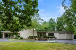 10950 Beechwood W Drive, Indianapolis, IN 46280