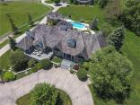 13414 East 126th  Street, Fishers, IN 46037