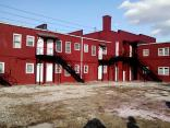 1202 S Meridian St, Indianapolis, IN 46225
