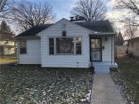 517 West 41st Street, Indianapolis, IN 46208