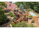 8283 Thoroughbred Court, Indianapolis, IN 46278