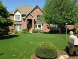 10266 Bee Camp Ct, Mccordsville, IN 46055