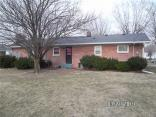 440 N 13th Ave, BEECH GROVE, IN 46107