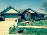 1636 Connemara Rd, INDIANAPOLIS, IN 46217