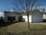 1274 Castleford Ln, Indianapolis, IN 46234