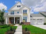 6748 Regents Park Dr, Zionsville, IN 46077
