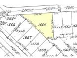 1554 N Cayuse Trl, Greensburg, IN 47240