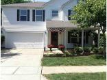 12082 Aldenham Blvd, Fishers, IN 46037