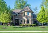 11004 Harbor Bay Drive, Fishers, IN 46040