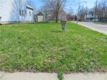 1077 W 27th St, INDIANAPOLIS, IN 46208