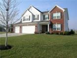 6236 Saw Mill Dr, Noblesville, IN 46062