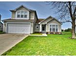 10418 Cornith Way, Avon, IN 46123