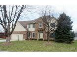 102 E Laredo Way, Carmel, IN 46032