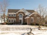 8633 Bay Pointe Cir, Indianapolis, IN 46236