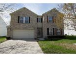 11809 Serenity Ln, Indianapolis, IN 46229
