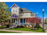 2262 N Talbott St, Indianapolis, IN 46205