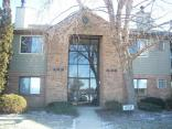 4331 Village Parkway W Circle, Indianapolis, IN 46254
