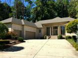 2656 Grey Fox Dr, MARTINSVILLE, IN 46151