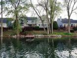 3440 Bay Road South Dr, Indianapolis, IN 46240