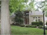 610 Cynthia Ln, Whiteland, IN 46184