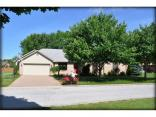 726 Bramhall Ct, Avon, IN 46123