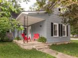 1594 Cherry St, Noblesville, IN 46060