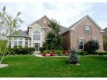 10299 Strongbow Rd, Fishers, IN 46040