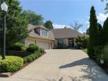 2143 Cheviot Ct, GREENWOOD, IN 46143