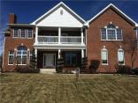 14730 Clarinda Ct, Fishers, IN 46040