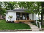 239 N 3rd St, Martinsville, IN 46151