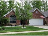 9753 Woodsong Ln, Indianapolis, IN 46229