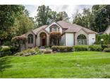 11613 Summit Circle, Zionsville, IN 46077