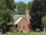 5670 Guilford Ave, INDIANAPOLIS, IN 46220