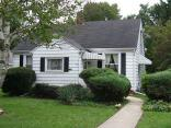 1163 Evans Ave, Noblesville, IN 46060