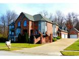 10088 Springstone Rd, Mccordsville, IN 46055