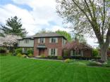 753 Whitehall Pl, Carmel, IN 46033