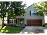 6729 Lexington Cir, ZIONSVILLE, IN 46077