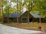116 Maplecrest Dr, Carmel, IN 46033