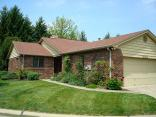 8056 Farmhurst Ln, Indianapolis, IN 46236