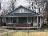 1324 Congress Avenue, Indianapolis, IN 46208