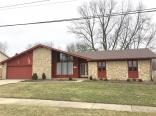 11521 Haverstick Road, Carmel, IN 46033