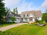 15416 Hidden Oaks Ln, Carmel, IN 46033