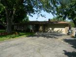 1116 Emerson Dr, ANDERSON, IN 46011