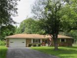 4826 Bellingham E Dr, INDIANAPOLIS, IN 46221