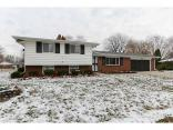 1749 N Harbison Ave, Indianapolis, IN 46219